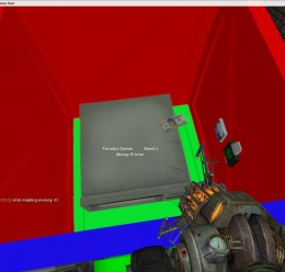 money_safe.zip For Garry's Mod Image 3