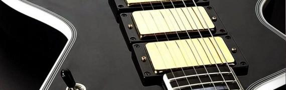 reaper_guitar_bg_no_music.zip