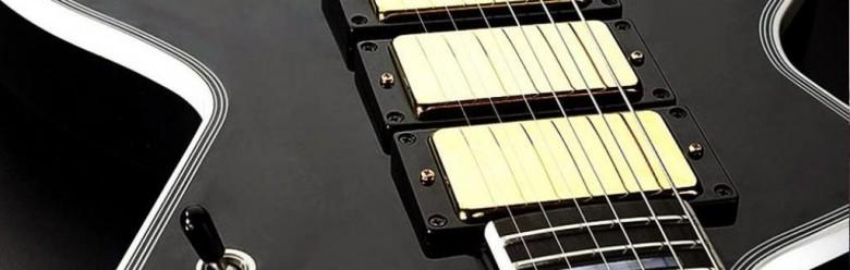reaper_guitar_bg_no_music.zip For Garry's Mod Image 1