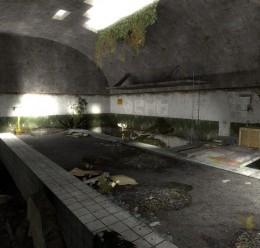 gm_trainstation_destroyed.zip For Garry's Mod Image 2