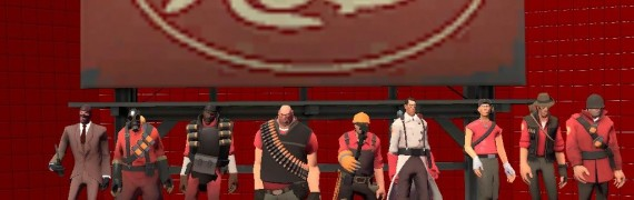 teamfortress2_backround(test).