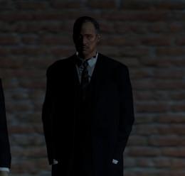 Don Vito Corleone For Garry's Mod Image 2