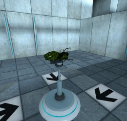 portalgun_retextur.zip For Garry's Mod Image 1
