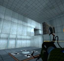 portalgun_retextur.zip For Garry's Mod Image 3