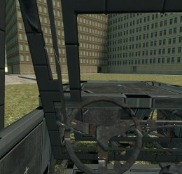 armored_jeep_fixed.zip For Garry's Mod Image 3