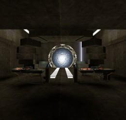 gm_destiny_alpha_01 For Garry's Mod Image 1