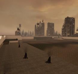 gm_construction_apocalypse_bun For Garry's Mod Image 1