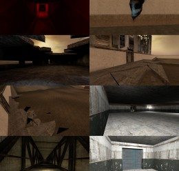gm_construction_apocalypse_bun For Garry's Mod Image 2