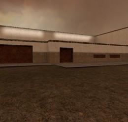 gm_construction_apocalypse_bun For Garry's Mod Image 3