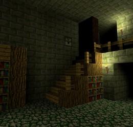 ZombieCraft For Garry's Mod Image 2
