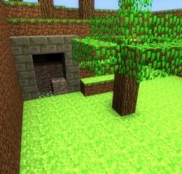 ZombieCraft For Garry's Mod Image 3