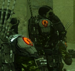 RFSS Enforcer V1.zip For Garry's Mod Image 1