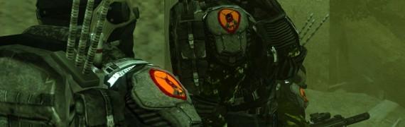 RFSS Enforcer V1.zip