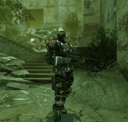 RFSS Enforcer V1.zip For Garry's Mod Image 2