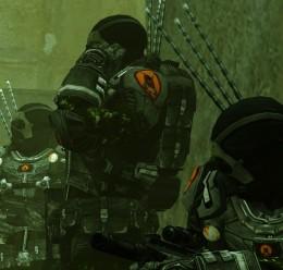 RFSS Enforcer V1.zip For Garry's Mod Image 3