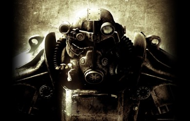 fallout_3_sepia.zip For Garry's Mod Image 1