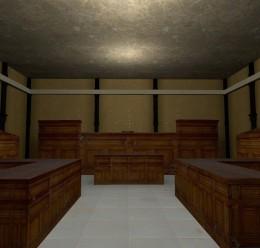pw_courtroom_v1.zip For Garry's Mod Image 1
