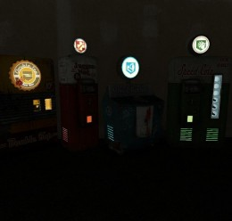 Perk A Cola Machines V2.zip For Garry's Mod Image 1