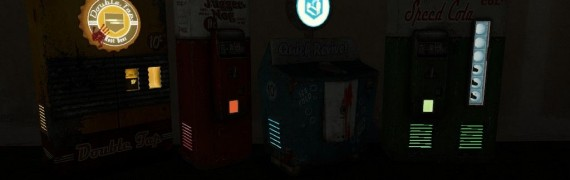 Perk A Cola Machines V2.zip