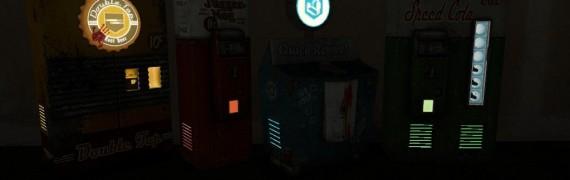 Perk A Cola Machines V2.zip