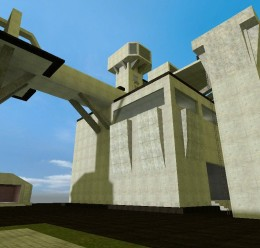 GM_Ultimate_Build For Garry's Mod Image 1