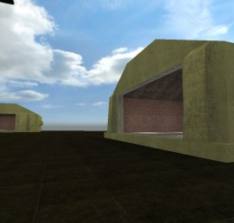 GM_Ultimate_Build For Garry's Mod Image 3