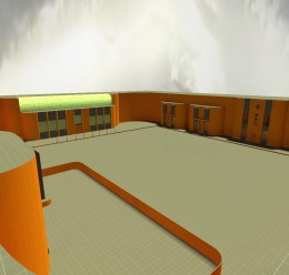 rp_simplecity.zip For Garry's Mod Image 1