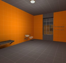 rp_simplecity.zip For Garry's Mod Image 3