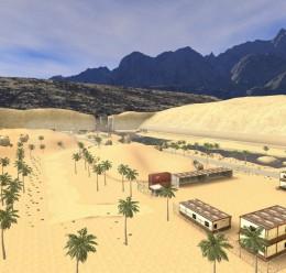 battlefield_oasis_gmod.zip For Garry's Mod Image 1