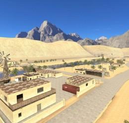 battlefield_oasis_gmod.zip For Garry's Mod Image 2