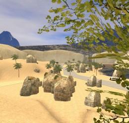 battlefield_oasis_gmod.zip For Garry's Mod Image 3