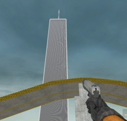 freespace_wtc.zip For Garry's Mod Image 2