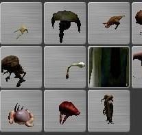 Half Life 1 Models, By Kalvi For Garry's Mod Image 3