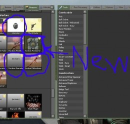 MORE Nuclear Sweps pack.zip For Garry's Mod Image 1
