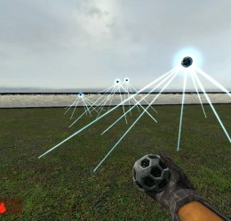 MORE Nuclear Sweps pack.zip For Garry's Mod Image 2