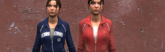 l4d_georgetown_sweater_zoey_he