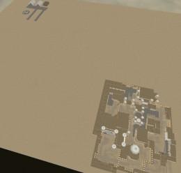 gm_de_dust2_unlimited_v1.zip For Garry's Mod Image 2