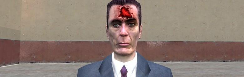 Dark Messiah Wound Decals For Garry's Mod Image 1