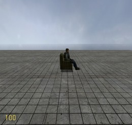 a_normal_sofa.zip For Garry's Mod Image 2