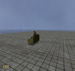 a_normal_sofa.zip For Garry's Mod Image 3