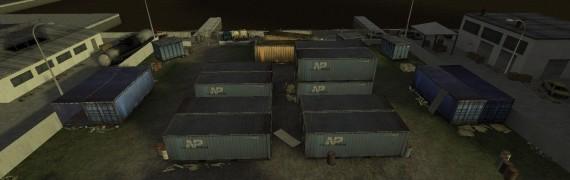 gm_shipment