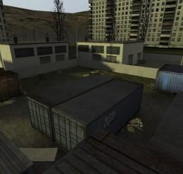 gm_shipment For Garry's Mod Image 3