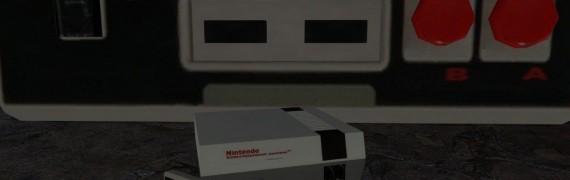 Nintendo PACK