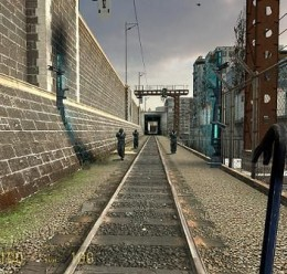 metro-trench_skin.zip For Garry's Mod Image 3