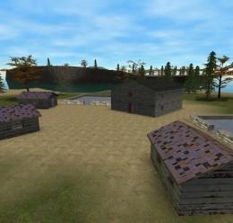 nodex_island_v1q.zip For Garry's Mod Image 2