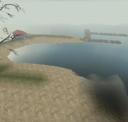 waterworld.zip For Garry's Mod Image 1