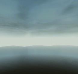 waterworld.zip For Garry's Mod Image 2