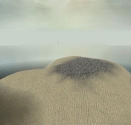 waterworld.zip For Garry's Mod Image 3