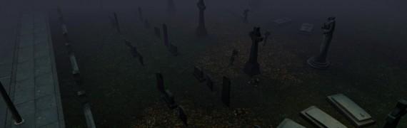zombiesurvival_b11.zip