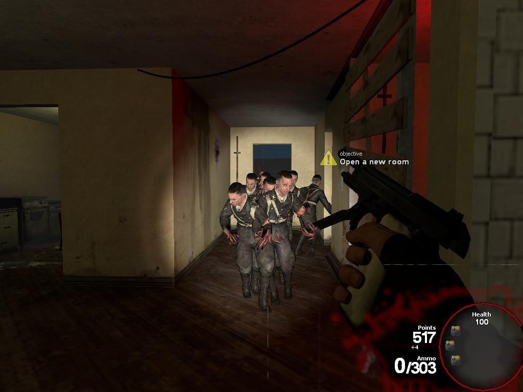 Garry's Mod (GMod) Survival addons | garrysmods.org on gmod zombies vs humans, gmod sniper, gmod godzilla survival, gmod dino survival, gmod nazi zombies,